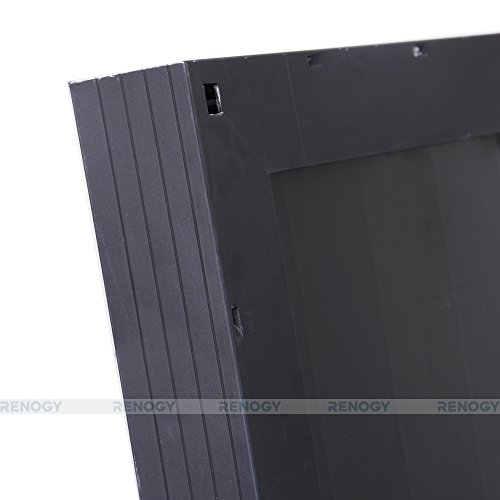 RENOGY-Premium-250W-Watts-monocrystalline-solar-Panel-UL-Listed-0-1