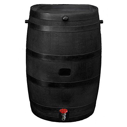 RTS-Home-Accents-50-Gallon-Rain-Water-Collection-Barrel-with-Brass-Spigot-0