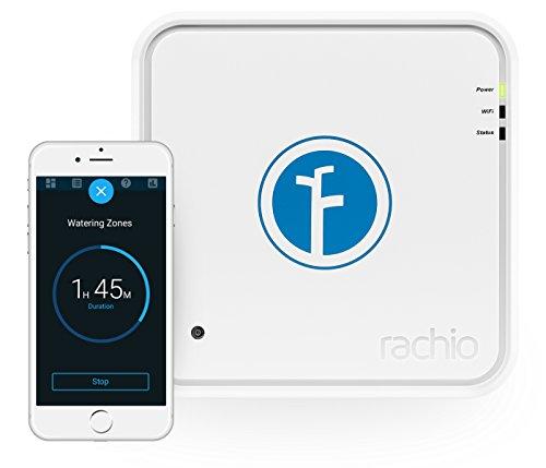 Rachio-Iro-Smart-Sprinkler-Controller-0