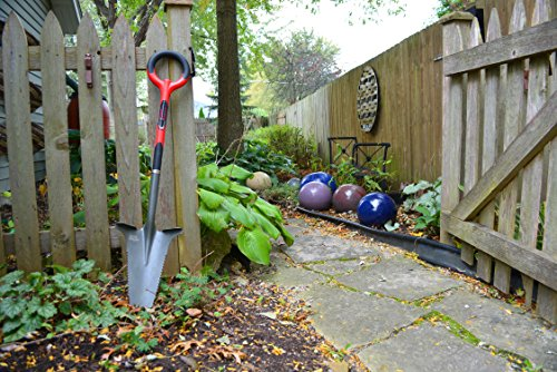 Radius-Garden-Root-Slayer-Shovel-2017-Green-Thumb-Award-for-Most-Innovative-Garden-Tool-0-0