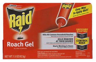 Raid-15OZ-Roach-Gel-0