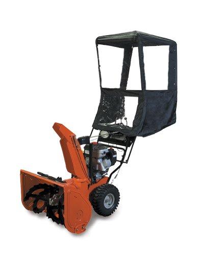 Raider-02-1402-Snow-Thrower-Cab-0