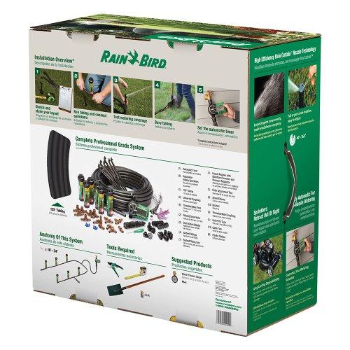 Rain-Bird-32ETI-Easy-to-Install-In-Ground-Automatic-Sprinkler-System-Kit-0-1