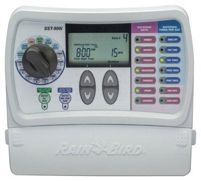 Rainbird-National-Sls-SST-900I-9-Station-Indoor-Irrigation-Timer-0