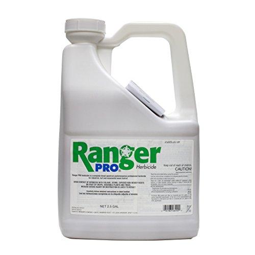 Ranger-Pro-41-Glyposate-Generic-25-Gallons-735754-0