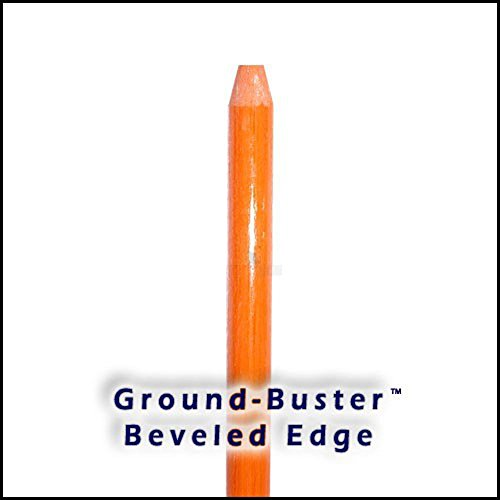 Reflective-Driveway-Markers-4ft-48-Pack-Orange-0-1
