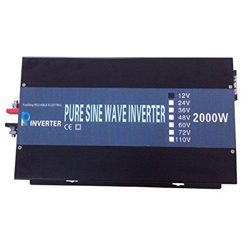 Reliable-2000w-Pure-Sine-Wave-Inverter-12v-120v-60hz-LED-Display-Solar-Power-Inverter-Black-0-0