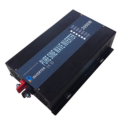 Reliable-2000w-Pure-Sine-Wave-Inverter-12v-120v-60hz-LED-Display-Solar-Power-Inverter-Black-0-1