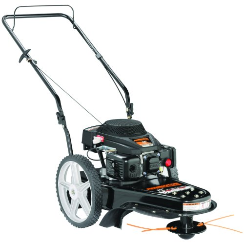 Remington-22-Inch-Trimmer-Lawn-Mower-0