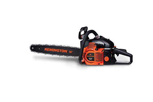 Remington-RM4618-Outlaw-18-inch-Gas-Chainsaw-0-0