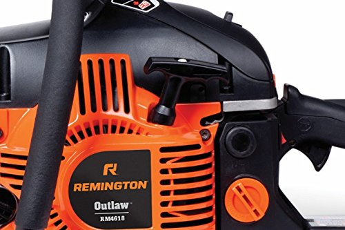 Remington-RM4618-Outlaw-18-inch-Gas-Chainsaw-0-1