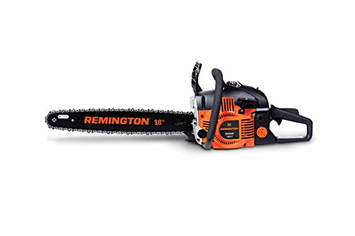 Remington-RM4618-Outlaw-18-inch-Gas-Chainsaw-0