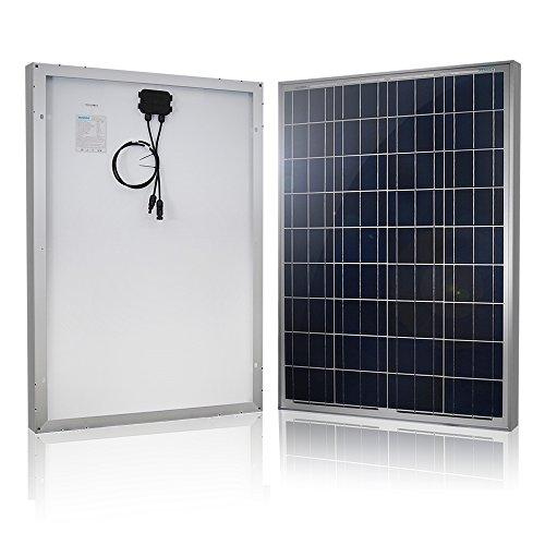 Renogy-100-Watts-12-Volts-Polycrystalline-Solar-Starter-Kit-0-0