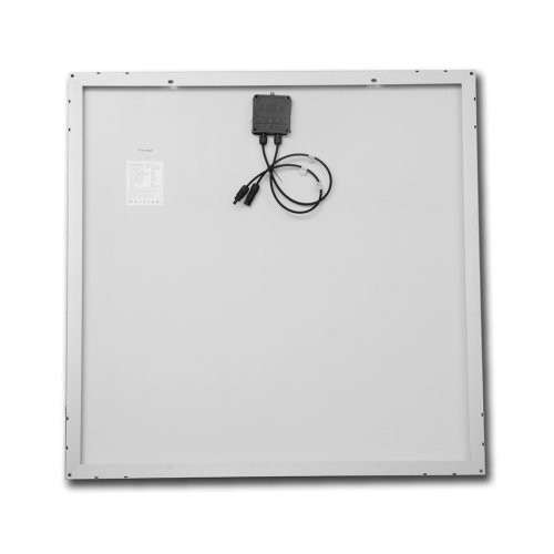 Renogy-150-Watt-Monocrystalline-Photovoltaic-PV-Solar-Panel-0-0