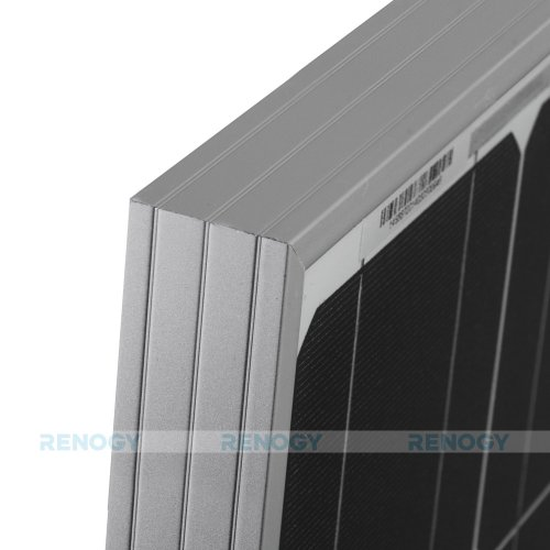 Renogy-150-Watt-Monocrystalline-Photovoltaic-PV-Solar-Panel-0-1