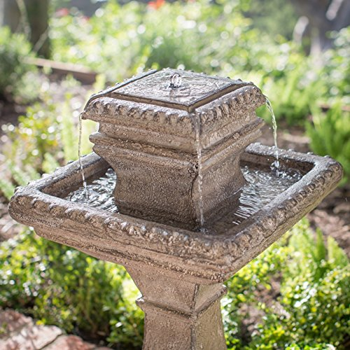 Riley-Outdoor-Tiered-Solar-Fountain-0-0