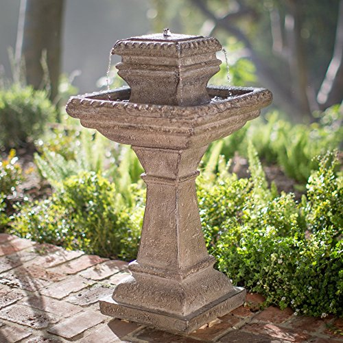 Riley-Outdoor-Tiered-Solar-Fountain-0