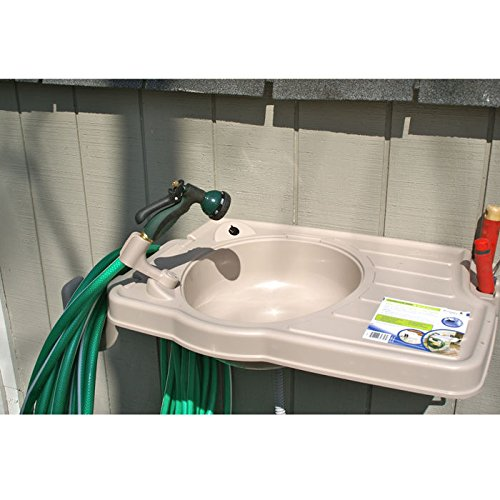 Riverstone-Industries-Outdoor-Garden-Sink-Large-0
