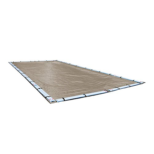 Robelle-321224R-Dura-Guard-Winter-Cover-for-12-by-24-Foot-In-Ground-Swimming-Pools-0