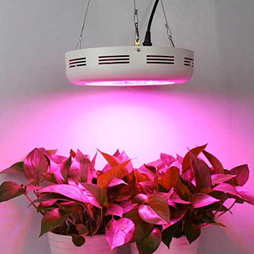 Roleadro-135W-LED-indoor-Plant-Grow-Light-Veg-UFO-Greenhouse-Lamp-for-Flowering-and-Growing-0