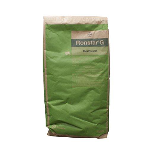 Ronstar-G-Selective-Herbicide-50lb-Bag-0