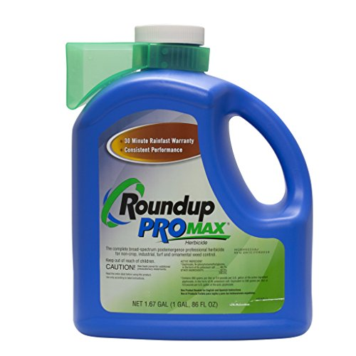 RoundUp-Promax-167-Gallon-Jug-0