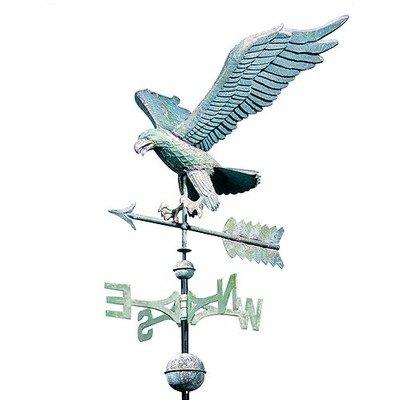 Royal-Eagle-Weathervane-0