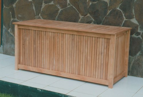 Royal-Teak-53-Cushion-Storage-Box-0