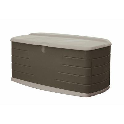 Rubbermaid73-Gal-Medium-Deck-Box-with-Seat-10-Cubic-Feet-with-Double-walled-0