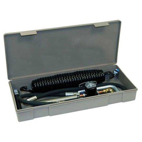 SAM-Emergency-Snow-Plow-Parts-Kit-Replaces-Meyer-OEM-Part-08824-Model-1302097-0
