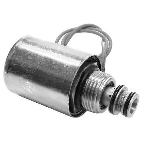 SAM-Replacement-B-Solenoid-Coil-Valve-for-Meyer-Snowplows-0