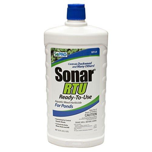 SEPRO-CORPORATION-Sonar-RTU-Aquatic-Herbicide-0