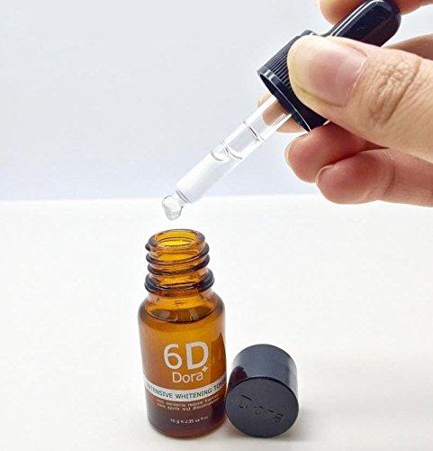 SET-6D-DORA-TONER-WHITENING-TANAKA-SOAP6S-SERUM-REDUCE-MELASMA-FRECKLES-0-0
