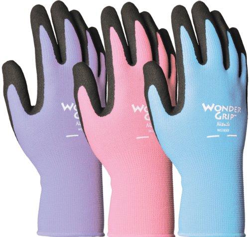 SM-Wonder-GDN-Gloves-0