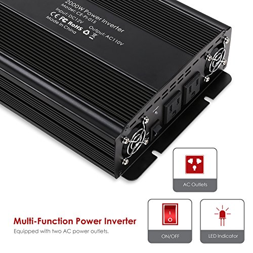 SNAN-2000W-Power-Inverter-Dual-AC-Outlets-12V-DC-to-110V-AC-0-1