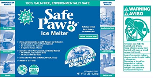 Safe-Paw-Ice-Melter-35-LbsPail-0-0