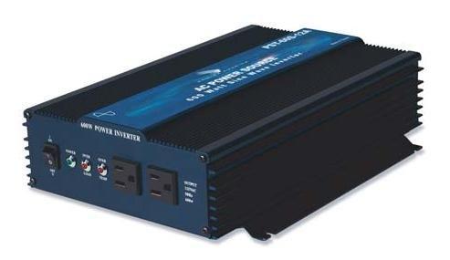 Samlex-America-PST60S12A-600W-Pure-Sine-Wave-Inverter-0