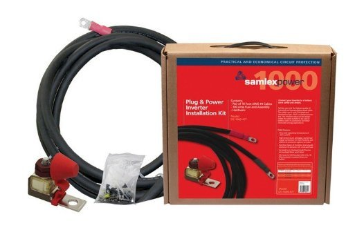Samlex-Solar-Inverter-Installation-Kit-0-0