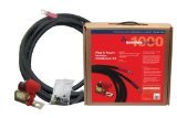 Samlex-Solar-Inverter-Installation-Kit-0