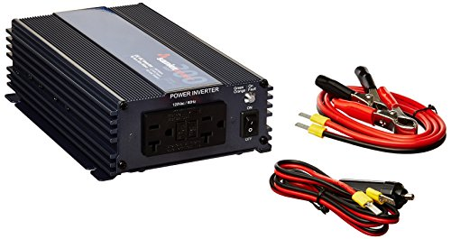 Samlex-Solar-PST-Series-Pure-Sine-Wave-Inverter-0