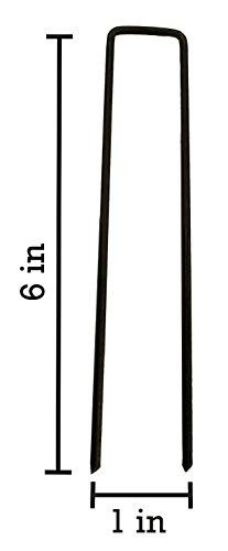 Sandbaggy-11-Square-Top-Sod-Staples-0