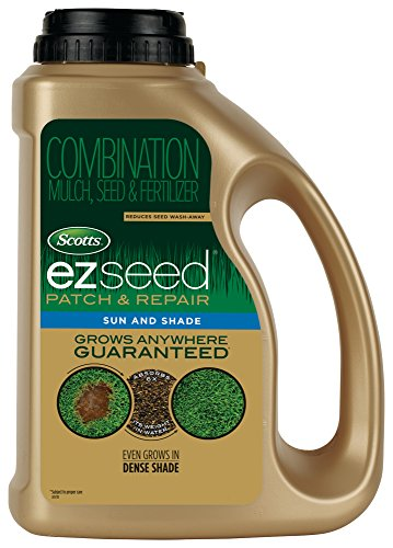 Scotts-EZ-Seed-17508-Sun-Shade-0