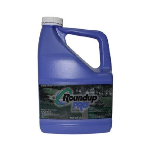 Scotts-Ortho-Roundup-8889110-Professional-Super-Weed-Grass-Killer-25-Gals-0-0