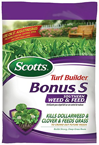 Scotts-Turf-Builder-Bonus-S-Southern-Weed-and-Feed-5000-sq-ft-Sold-in-select-Southern-states-Parent-0