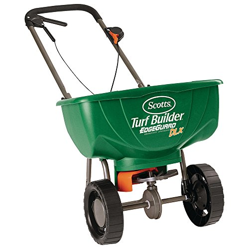 Scotts-Turf-Builder-Edge-Guard-Deluxe-Broadcast-Spreader-Case-of-3-0