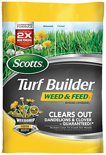 Scotts-Turf-Builder-Weed-and-Feed-Not-Sold-in-Pinellas-County-FL-0