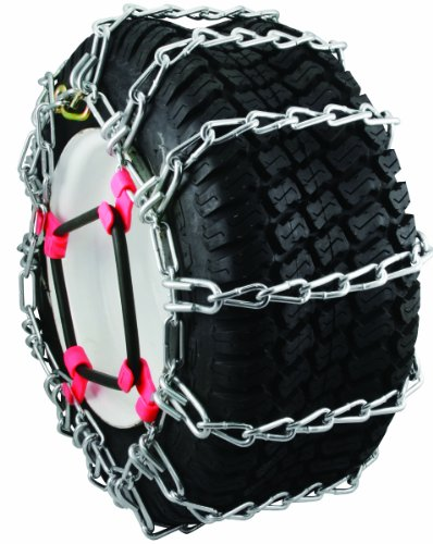 Security-Chain-Company-1063856-Max-Trac-Snow-BlowerGarden-Tractor-Tire-Chain-0-0