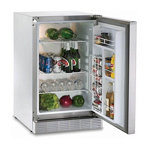 Sedona-by-Lynx-20-in-Outdoor-Refrigerator-0-0