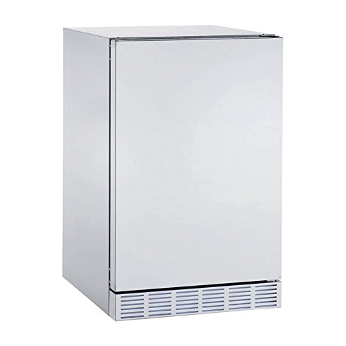 Sedona-by-Lynx-20-in-Outdoor-Refrigerator-0