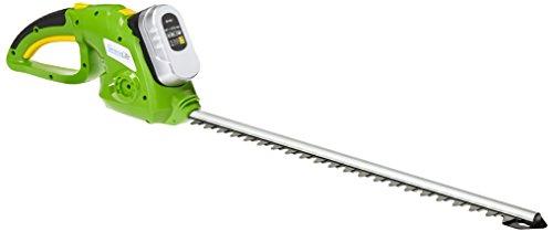 SereneLife-Cordless-Hedge-Trimmer-Electric-Trimming-Hedger-for-Trees-Shrubs-Plants-Bushes-18-Volt-PSLHTM36-0